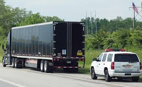 5 Tips To Help Ace The Roadside Truck Inspection | Fleet Owner Best Free Load Boards The Ultimate Guide For Truck Drivers Trucking Hub On Twitter How To Download Torrent Files With Idm At About Us Logistics Warehousing Solutions Tristate Way Chicken Taco Recipes Best Way Upgrade Loss Weight Eating Food Inc Cargo Freight Company Erie Pennsylvania Internet Of Things Arrives In Intermodal Transport Topics So You Want Start Your Own Trucking Company Great But Dont To Pass A Drug Test Hair Pee Testing Information Shift An 18 Speed Transmission Like A Pro My Publications Courier Provides Florida Services Feeding Texas Want Support Our Hurricaneharvey Daily Log Sheet Inspirational Bestway Employee Sign In
