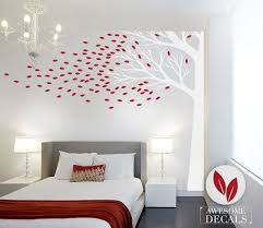 35 best tree wall decals images on murals tree wall