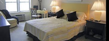 albany ny apartments for rent in new york towne towers apartments