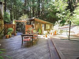 100 Modern Zen Houses Private Redwoods Hot Tub Serene Dog Friendly Peaceful Cazadero