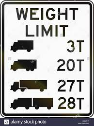 Lorry Weight Limit Sign On Stock Photos & Lorry Weight Limit Sign On ... Child Restraint Seat Belt Laws Danville Va Official Website Wide Load Regulations Rules Flags And Permit Costs By State Wisconsin Department Of Transportation Inspection Frequently Asked Information Guide Road Sign Used In The Us State Virginia Truck Weight Limit Texas Car Weight Elcho Table Woman Drives 30ton Tractor Trailer Across Bridge With A 6ton Effects Increasing Limits On Highway Bridges Michiana Area Council Of Governments 2007 Route Inventory Georgia Public Safety Mccd Compliance City Expecting Water And Sewer Delivery Delays Kyuk Issue Should Federal Government Increase Maximum