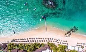 100 Constance Belle Mare Plage Resort Mauritius Elegant Golf S