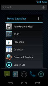 Home Button Launcher Android Apps on Google Play