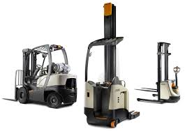 Crown Equipment Corporation | Hong Kong | Material Handling Crown Equipment Cporation Hong Kong Material Handling Allround Talent Esr 5260 Reach Truck Model From Flickr Rm 6000 Reach Truck Youtube Hss Not A Victimless Crime Forklift Theft Explored Lift Trucks And Pallet Top 10 Forklift Manufacturers Employment How Much Does Do Forklifts Cost Getaforkliftcom Lift Trucks Available In Tulsa Southern All Terrain Information Sydney Supports Businses Order Picker Sp Hampel Oil Kansas City Gas Station Business Service