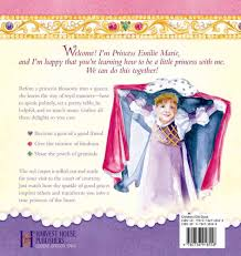 A Little Princess In The Making: A Royal Guide To Becoming A Girl ... The Spirit Of Loveliness By Emilie Barnes 1992 Hardcover Ebay Good Manners For Todays Kids Teaching Your Child The Right Best 25 And Ideas On Pinterest Noble Books Heart Celebrating Joy Being A Woman More Hours In My Day Proven Ways To Organize Home Book Sue Your Bible Art Journaling Study Or Event 1arthouse 76 Best Daily Devotional Books Images A Little Book Courtesy Kindness Young Ladies Princess Making Royal Guide Becoming Girl 038 O Hollow World Martha Wells