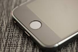 M7 Motion Coprocessor & Touch ID The iPhone 5s Review