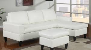 Crate And Barrel Axis Sofa Dimensions by Sofa Infatuate Crate And Barrel Domino Sectional Fascinating How