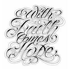 Letter M Script Gold Fancy Calligraphy Script Letter M Pendant On