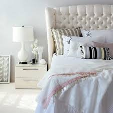 Ultimate Collection Of Modern Chic Bedroom Ideas For My
