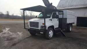 Forestry Truck For Sale LR 5 - YouTube Forestry Bucket Truck For Sale Alberta Used The Images Collection Of Davey Boom Truck Tree Removal October Th Altec Trucks Best Resource Boom N Trailer Magazine Equipment For Craigslist On Only Supplier Copma 4504j4 Knuckleboom Concrete Form Handling Intertional Bucket Truck Equipmenttradercom