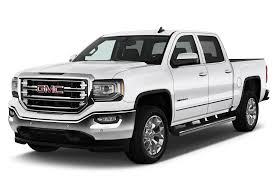 Used GMC Sierras For Sale In Swift Current, SK | Standard Motors 2018 Gmc Sierra 1500 Leasing In Watrous Sk Maline Motor Big Bright And Beautiful Jacob Andersons 2015 Denali 08 Silverado Move Bumper Build Youtube 2008 Laidout Legacy 2019 Debuts Before Fall Onsale Date Murdered Our With Black 22 Inch Wheels Blacked Flat Grey General Moters Pinterest These Are The 5 Bestselling Trucks Of 2017 The Motley Fool Review Car And Driver Building A Move Diy Prunner At4 Push Pickup Price Ceiling To New Heights
