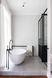 Who Makes Lyons Bathtubs 483 best bathrooms images on pinterest bathroom ideas room and
