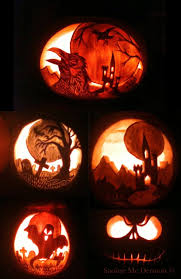 Pumpkin Carving Patterns 2014 by Pumpkin Carving Ideas For Halloween 2017 More Awesome Pumpkin