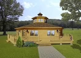 Home House Plans by Custom Log Home Floor Plans Katahdin Log Homes