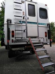 86 9 — Imgbb.com | Truck Camper | Pinterest | Truck Camper 18 Travel Lite Rayzr Truck Campers For Sale Rv Trader Northstar 102 Ideas That Can Make Pickup Campe Bed Liners Tonneau Covers In San Antonio Tx Jesse List Of Creational Vehicles Wikipedia New 2018 Palomino Reallite Hs1912 Camper At Western Awesome Small Camper And How To Repair It Nice Car Campers Used Blowout Dont Wait Bullyan Rvs Blog Inside Goose Gears Custom Tacoma Outside Online For Sale 99 Ford F150 92 Jayco Pop Upbeyond