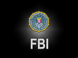 fbi bureau of investigation fbi federal bureau of investigation internships