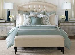 Ty Pennington Bedding by Wonderful Bedspreads And Comforters Catalog Quality Oversized King
