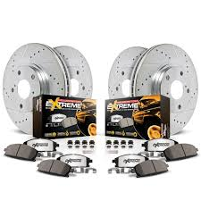 Amazon.com: Power Stop K5458-36 Front & Rear Z36 Truck And Tow Brake ... Home Off Road Xtreme Tuff Trucks Inc Truck Accsories Minot Nd Parts Caridcom Kc Machines Facebook Three Diesel Cover Quest December 2009 8lug Magazine Custom Reno Carson City Sacramento Folsom Amazing Semi Drag Racing Youtube 2017 Ford F350 Super Duty Thirst For First Linex Provides The Ultimate Extreme Truck Bed Protection Coating Extang Americas Best Selling Tonneau Covers Tufftruckpartscom