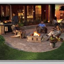 12x12 Patio Pavers Home Depot by 12x12 Patio Pavers Home Depot Patios Home Design Ideas Xr4kozn4lo