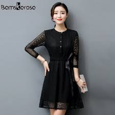 compare prices on long sleeve summer dress online shopping buy