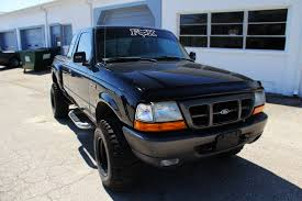 98 Ford Ranger XLT For Sale- $3500 OBO; Lucas Wrecker-North Vernon ... 2004 Ford Ranger Edge Blue 4x2 Sport Used Truck Sale Cool Ford Ranger And Max Tire Sizes Explorer New Pickup Revealed Carbuyer 2009 For 2019 Midsize Pickup Back In The Usa Fall 2015 Car For Metro Manila 32 Tdci Wildtrak Double Cab 4x Sale 2002 Lifted Youtube 2003 Xlt Red Manual Rangers 2018 Px Mkii Black Ferntree Gully For Sale 2001 Ford Ranger 4 Door 4x4 Off Road Only 131k