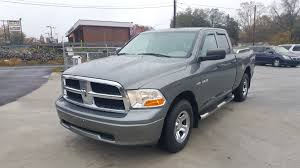 2010 DODGE RAM 1500 QUAD 4X4 GREY #7222 In Mocksville, North ... 2015 Ram 3500 Hd Kuv Body Upfit In Hendersonville Nc Youtube Dodge W250 Cummins 4 By For Sale Call Dave 55069497 1988 Ram Charger Stock A144 Sale Near Cornelius Dump Truck Rental Michigan Plus Mack Terrapro Together With 1984 1999 Dodge 4x4 Andrea Quad Cab Long Bed Cummins 24 2010 1500 Reviews And Rating Motor Trend Used Cars Raleigh 2013 Pricing Features Edmunds 2009 R Blue 7252 Mocksville North Carolina Lifted Trucks 1998 Regular Cab Big Red Cars 28791 Coleman Freeman Auto Sales