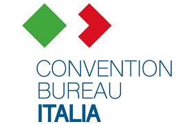 florence convention bureau