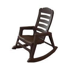Adirondack Chairs Ace Hardware by Rocking Chair Design Rubbermaid Rocking Chair Adams Mfg