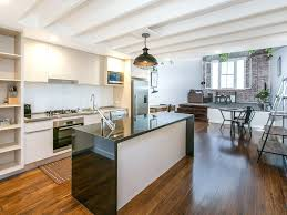 100 Teneriffe Woolstores The Ansonia Woolstore Apartment 2 Bed