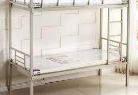Mainstays Bunk Bed by Furniture Bu Awesome Twin Over Futon Bunk With Mattress Included