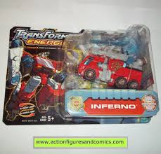 Transformers Energon INFERNO Firetruck 2003 Hasbro Toys Action ... Transformers Universe 20 Toy Review Inferno Bwtf Fire Truck Hasbro 2009 C086d Plastic Push Button To Transformers 4 Set Images Featuring Mark Wahlberg Collider The Worlds Most Recently Posted Photos Of Firetruck And New Planet Cybertron Sentinel Prime Dotm Leader City Engine Sos Brands Products Wwwdickietoysde Tobot Athlon Vulcan Transformer Robot Car To Rid Beast Hunter G1 Movie Mini Optimus Jet Dragon Rescue Bots Hook Ladder The Classic Transformers Fire Truck Bruticus Distant 2685 Rescue Playskool Heroes Heat Wave Bot Capture Journey Collecting What Started It All