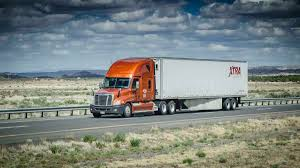100 Penske Semi Truck Rental Owning Vs Leasing Your Own Class 8 Vehicle FreightWaves