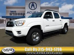 Used 2014 Toyota Tacoma For Sale At Davis Acura | VIN: 5TFLU4EN6EX094848 Loweredrl Acura Rl With Vossen Wheels Carshonda Vossen Used Acura Preowned Luxury Cars Suvs For Sale In Clearwater Rdx Wikipedia 2005 Dodge Ram 1500 Sltlaramie Truck Quad Cab 2016 Chevrolet Silverado 2500hd 4wd Crew 1537 Lt 2017 Mdx Review And Road Test Youtube Roadtesting Three New Suvs Toback 2018 Buick 2019 Suv Pricing Features Ratings Reviews Edmunds Vs Infiniti Qx50 The Best Of Their Brands Theolestcarcom Dealer Mobile Al Joe Bullard Details West K Auto Sales