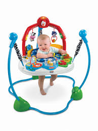 Fisher-Price Infant To Toddler Rocker Sleeper, Safari Pattern ... Fisher Price Laugh And Learn Farm Jumperoo Youtube Amazoncom Fisherprice Puppys Activity Home Toys Animal Puzzle By Smart Stages Enkore Kids Little People Fun Sounds Learning Games Press N Go Car 1600 Counting Friends Dress Sis Up Developmental Walmartcom Grow Garden Caddy