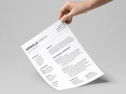 Ace Classic CV Template Word - ResumeKraft Your Linkedin Profile In 2018 The Best Font Resume 20 Best And Worst Fonts To Use On Your Resume Learn What Are The Fonts Use Tips For Monstercom How Pick Format 2019 Examples Do Choices Play Into Getting A Job Design Hudsonhsme Size Type Rumes Free Business Cards Ace Classic Cv Template Word Resumekraft Templates Typography Rumestn