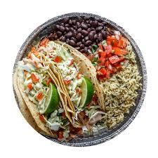 El Patio Mexican Grill Bakersfield Menu by Mexican Restaurant Henderson Nv Cafe Rio Mexican Grill