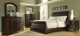 Chic Design American Furniture Warehouse Beds Bed Set Bedroom Sets
