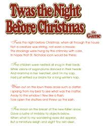 Twas The Night Before Halloween Book by Akela U0027s Council Cub Scout Leader Training Twas The Night Before