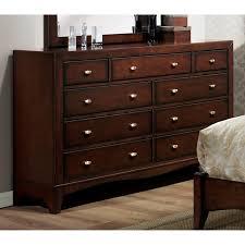 Home Depot Dresser Knobs by Furniture Cup Pulls Dresser Hardware Drawer Pulls Dresser