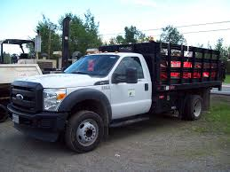 Ford F550 Stake Bed Truck | One Of Sunrise Materials Fleet O… | Flickr 2010 Ford F550 Super Duty Bucket Truck Item K6334 Sold Available Crane Truck 2015 Service Truck3 Ste Equipment Inc 2005 Rugby Dump Youtube New Mechanics Service 4x4 At Texas Center 2009 Altec At37g 42ft Bucket C12415 Trucks 9 Person Crew Carrier Fire Big Used Ford Flatbed Truck For Sale In Az 2280 2007 For Sale In Medford Oregon 97502 Central 42 Dom111 Imt Southwest Products