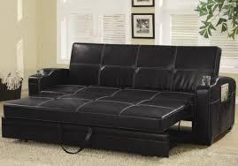 stylish images ebay corner sofas fabric epic sectional sofa ikea