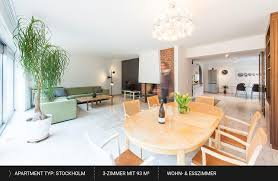 hej apartments bayreuth wohnungen bayreuth