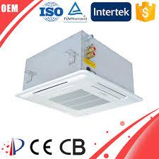 Intertek Ceiling Fan Manual by Ceiling Fan Coil Winding Machine Price Ceiling Fan Coil Winding