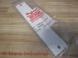 Leviton Lamp Holder 13357 by Other Business U0026 Industrial Business U0026 Industrial