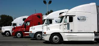 Commercial Drivers Learning Center In Sacramento, Ca Ikiosks Best Gps Tracking And Cctv Solution In Penang Fast Track Car Wash On Twitter We Get The Muck Off Your Truck Xssecure Devices To Track Kids Bus Truck The Ridgelander Gives You Ability Have Full Access Fniture Home Delivery At Deets Store Race Series Chase Rack Mfg C52800103 From Systems For Trucks 2018 How To An Order On Ebay Using Number Youtube Apu Exemption Guide St Christopher Truckers Fund Ford With Rfid Tool Tracker Boing
