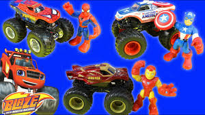 Blaze Gets Kidnapped By Shark Monster Truck Spider-man Iron Man ... Ror Monster Trucks Tohead Ironman Vs War Machine Youtube Julians Hot Wheels Blog Iron Man Jam Truck Die Cast Metal Body 1 64 Scale Offroad Diecast Vehicle Coloring Page Free Printable Coloring Pages Professional Stringer Of Words In Lieu Movie Monster Trucks Noise Pr Details About Hot Wheels Monster Jam Iron Man Marvel Heroes 164 Spiderman Truck Comm Couture Lucas Oil Pro Motocross 250 Moto 2 Maley Bike Gets Buried Crazy Motorbike Party With Spiderman Ironman Batman Have Fun 2018 Dirtrunners Challenge Info Rc Car Club