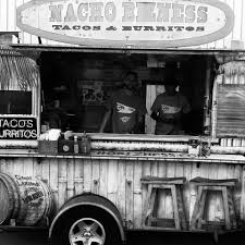 Nacho Bizness Int'l Taco Bar - Home | Facebook Credit To Firefoxes Every Monday Arts Park Has A Night Full Of Food The Images Collection By Eb Taco Party Dallasu Newest The Trail Signs Stripes Vehicle Wraps Car Truck And Boat Wrap Miami Ft Food Event In Fort Lauderdale Fomos Passear No Evento De Buying Stocks Grilled Cheese Is Probably Bad Idea Ps561 Home West Palm Beach Florida Menu Prices Taste Three Cities Festival Baltimore Tickets Na At Updated A List Of Trucks Coming Naples November 5 Signfactor Myers Box Sold Mac 2007 Wkhorse V6 Diesel Strikers Opening Day April 4