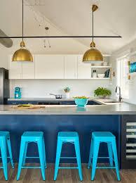 104 Kitchen Designs For Small Space 75 Stylish Ideas Design Hacks Hgtv