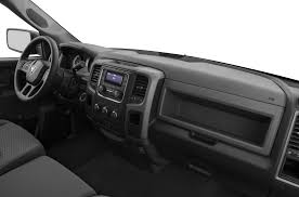 Used 2014 RAM 1500 SLT Crew Cab Pickup In Russellville, AR Near ... 2014 Ram 1500 2500 Power Wagon Laramie 4x4 Test Review Car And Driver Preowned 3500 St Doors Usb Port 27360 Bw Zone Offroad 6 Suspension System 0nd41n For Sale In Abbotsford Tradesman Crew Cab Pickup Orem 2nu5148 Certified Norman Ram Price Photos Reviews Features Sibling Rivalry Specs News Radka Cars Blog Big Horn Truck Wichita Sport 3mp8319a Schomp