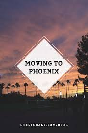 Read This Before Moving To Phoenix Patriot Trucks Are Repurposed For Reuse My Uhaul Storymy Story Car Rental Phoenix Cheap Rates Enterprise Rentacar 2000 A To Move Out Of San Francisco Believe It The Penske Truck 16 Photos 110 Reviews 630 Arizona Commercial Sales Llc Moving Cargo Van And Pickup Storage Units In Lathrop Ca 15550 S Harlan Rd Storagepro Capps Where Rent Or